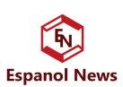 Espanol News